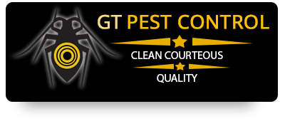 GT Pest Control